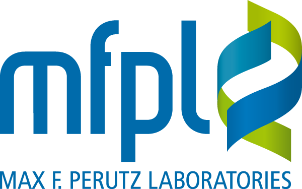 MFPL Max F. Perutz Laboratories